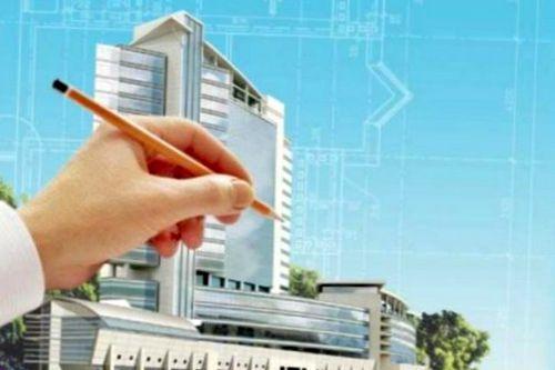 Архитектурно-строительное проектирование: от традиционного подхода к онлайн-приложениям