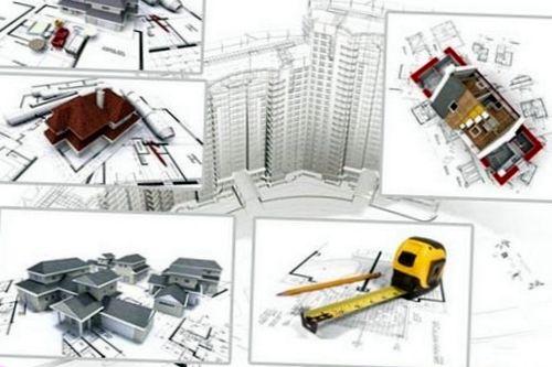 Что такое строительное проектирование и для чего оно нужно?