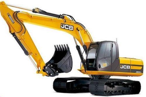 Экскаваторы Hitachi Zaxis-5 востребованы при сносе объектов