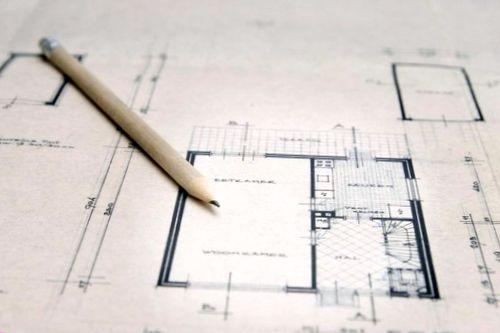 Этапы и стадии проектирования