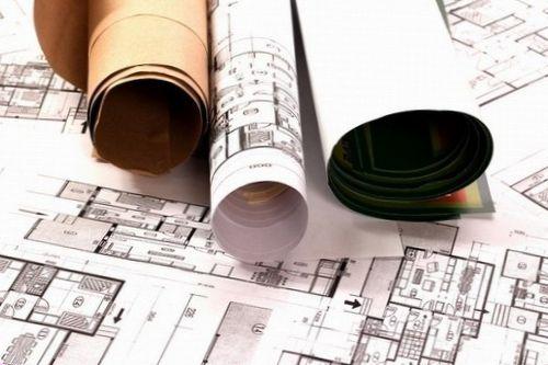 Фазы строительного проектирования и проведения строительных работ