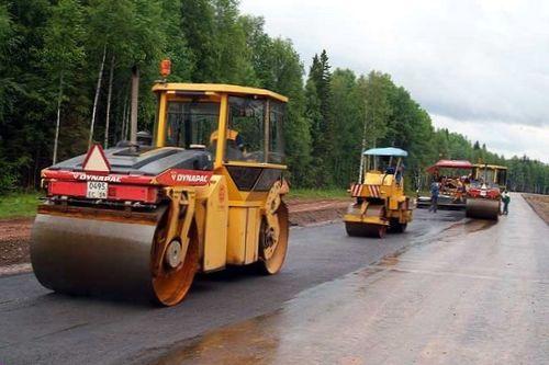 Инновации в дорожном строительстве: вопрос ремонта
