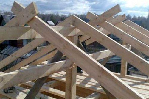 Какие цели и задачи строительного проектирования необходимо учитывать?