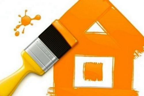 Новейшие строительные материалы в наших домах