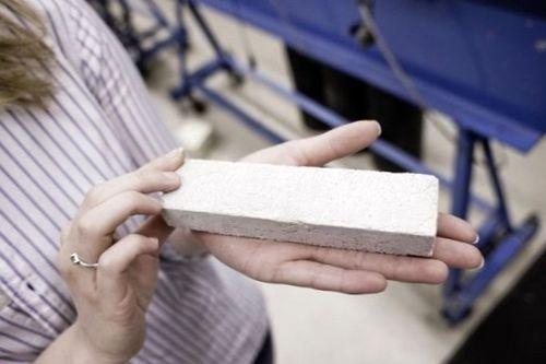 Новые технологии в строительстве и экологически чистые материалы