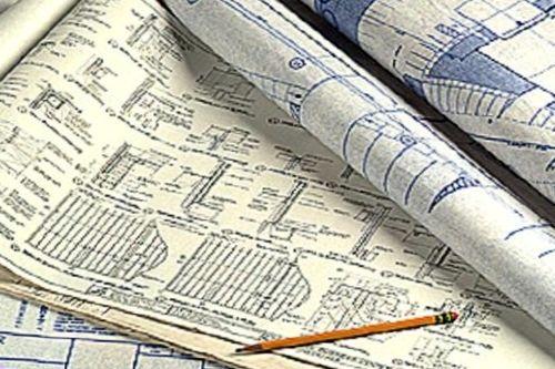 Общие положения проектирования