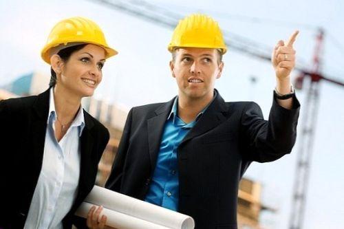 Перспективы развития сферы производства строительных материалов