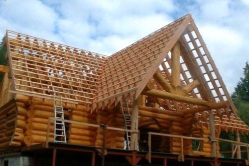 Планирование строительных затрат в соответствии с проектом