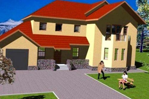 Популярные программы для строительного проектирования