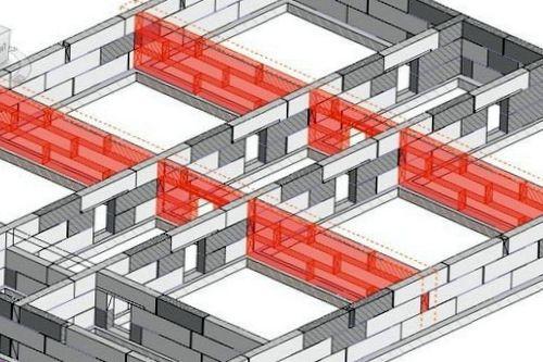Практические советы по проектированию фундаментов