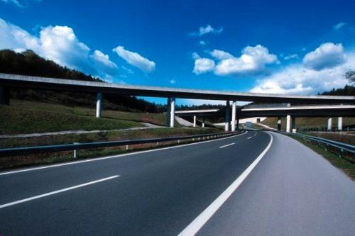 Революционная технология и стоимость строительства дороги