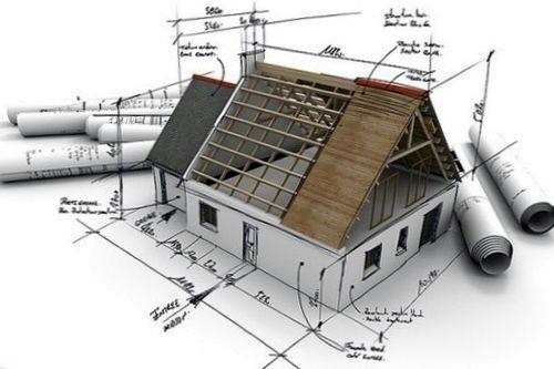 Состав и содержание основных разделов проекта