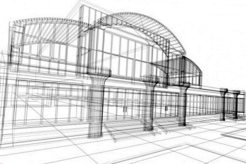 Строительное задание на проектирование и его роль