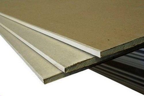 Строительный и отделочный материал: гипсокартон
