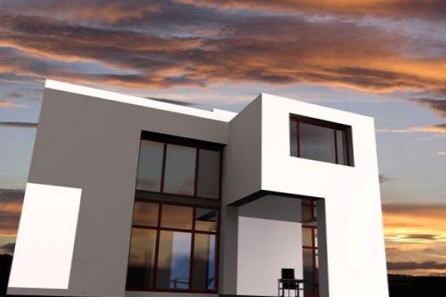 Технология строительного проектирования