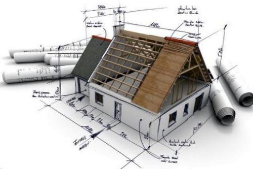 В чем заключаются основы архитектурно-строительного проектирования?