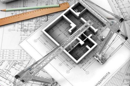 Всё о строительном проектировании
