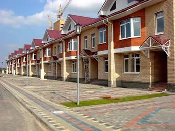 Prednosti nizke gradnje