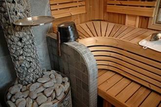 Строительство сауны своими руками kpmp.ru - строительный портал