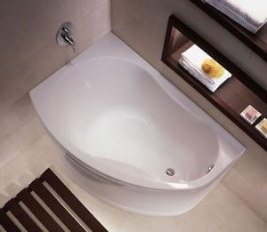 Арматура для ванной