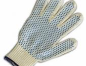Перчатки для стройки